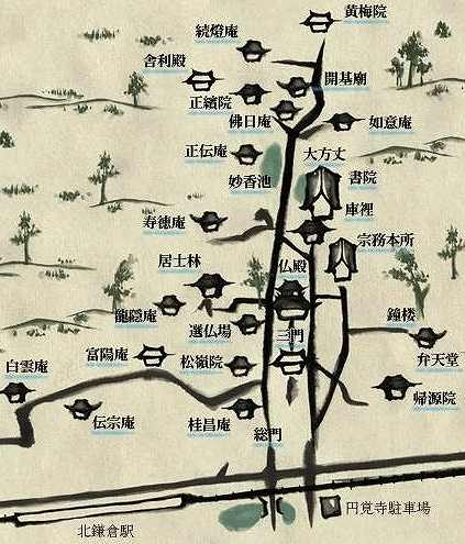 円覚寺境内図c.jpg
