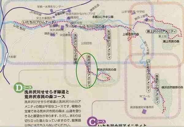 洗井沢アメニティ(968_670).jpg