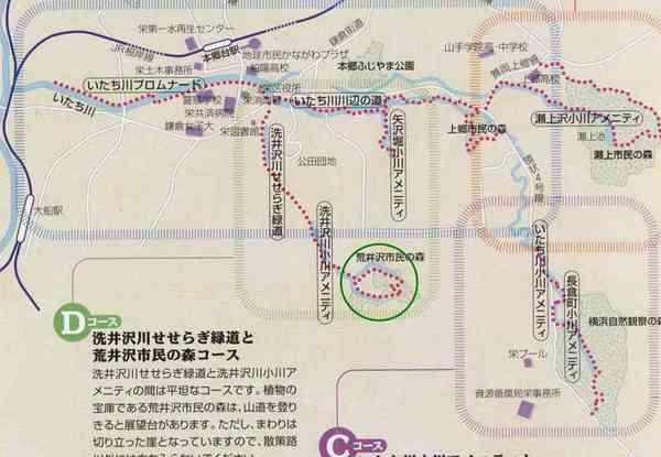 荒井沢市民の森map_2z.jpg