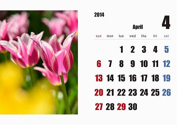 4月.jpg